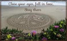 (Rumi