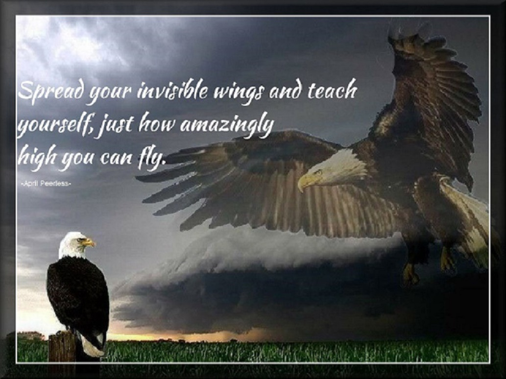 Native American Wisdom | Quotes for Spiritually minded people