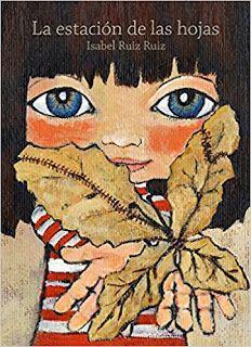 Reseña: «La estación de las hojas»