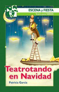 Reseña: «Teatrotando en Navidad»
