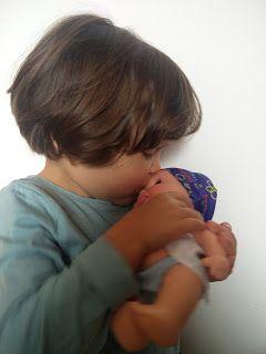 Regalos solidarios: Baby Pelones