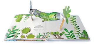 10 libros infantiles imprescindibles (0-3 años)