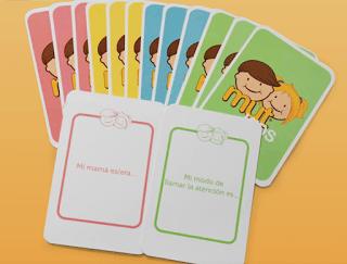 Seleccion De Juegos De Mesa Para Trabajar La Inteligencia Emocional