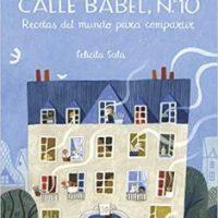 """Reseña: """"Calle Babel, n°10"""""""