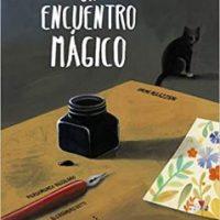 """Reseña: """"Un encuentro mágico"""""""