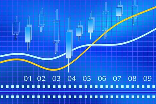 Traitement des données et des signaux, analyse de données