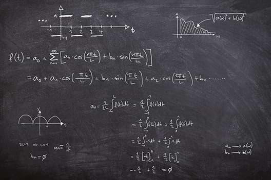 traitement des donnees et des signaux, mathematiques appliquees