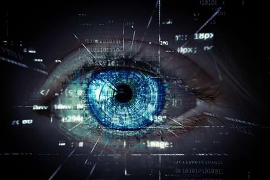 traitement des données et des signaux, traitement de l'image et du son