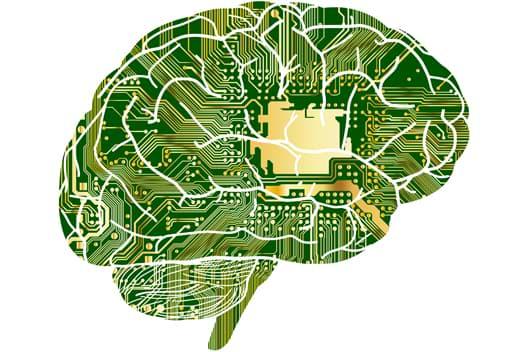 traitement-des-donnees-et-des-signaux_intelligence-artificielle