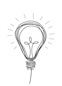 Conduite de projets innovants,spécificité des projets innovants