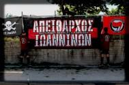 apeitharxos1312