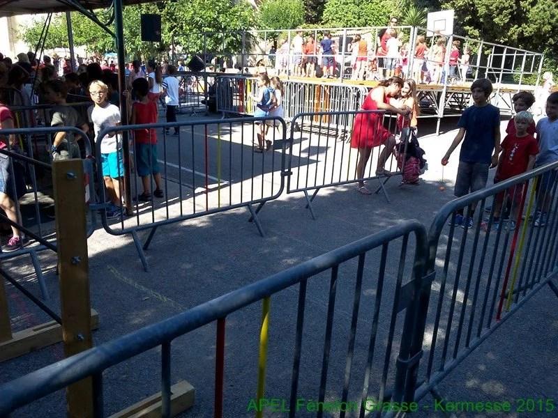 kermesse-fenelon-grasse-2015-5