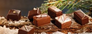 chocolat-1-700x263
