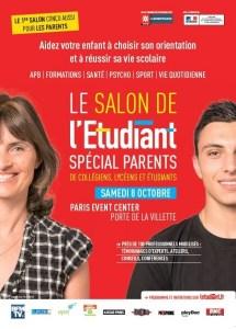 salon-special-parents