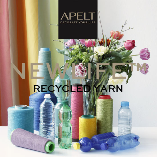 APELT DECORATE YOUR LIFE