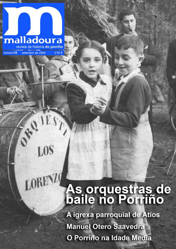 Portada_Malladoura 15