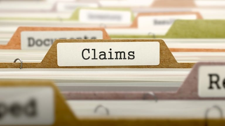 creditor claims in probate california