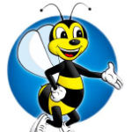 Profile picture of Beeline Pest Control