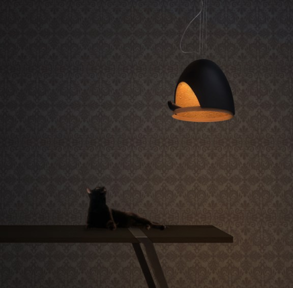 http://olivierchabaud.com/projets/index.php?/mobilier/new-lampe-oiseau/