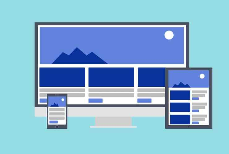 Best WordPress Cache Plugins - 8 Powerful Cache Tool