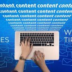 Tips for begineers about seo friendly articles content writing