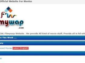 Filmywap, ofilmywap ,xfilmywap, afilmywap 2020 free movies download