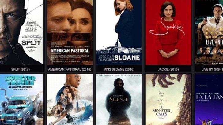 Movierulz 2020 HD Movies Download Hindi 123movierulz 2movierulz movierulz2 movierulz ht