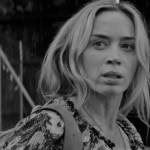 A Quiet Place Part 2 Full Movie Leaked In HD Quality For Free Download