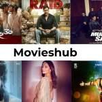 Movieshub Hdmoviehub 300mb Movies Download