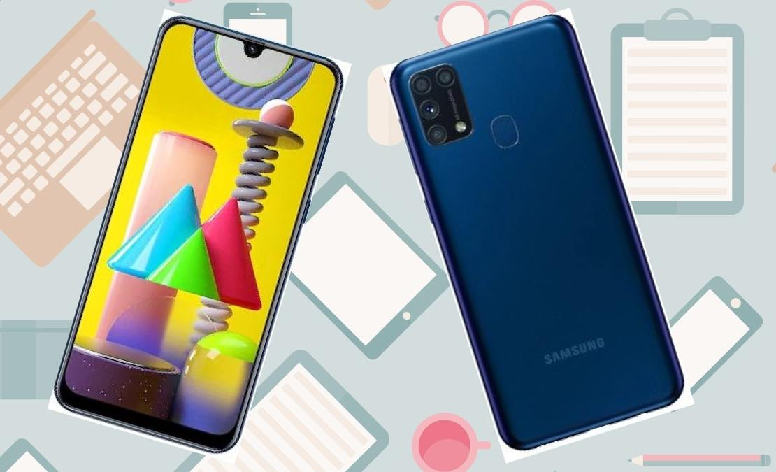 Samsung Galaxy M31 Features That Made People Still Buying This Smartphone