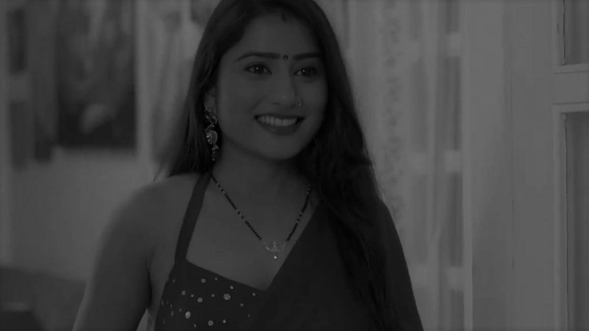 Ullu's Riti Riwaj (Wife On Rent) Full HD Web Series Download Free Leaked Online