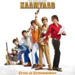 Har Kisse Ke Hisse, Kaamyaab Film Review