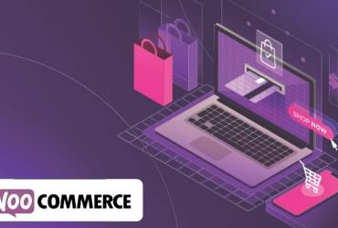WooCommerce Store Holder Plugins Tools