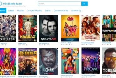 Hindilinks4u to Watch Full Movies Online Hindimovies.in Dubbed In Hindi Movies com Award Shows Documentaries