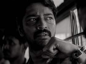Download Naandhi Telugu Movie Free Online HD