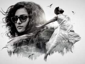 Charlie Malayalam Full Movie Download