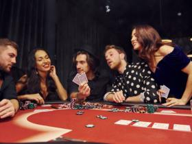 Poker Reality TV Shows