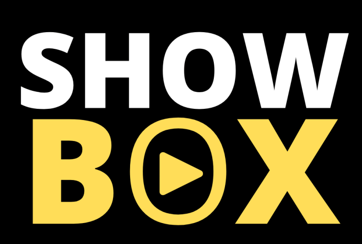 Showbox Apk Download For Android