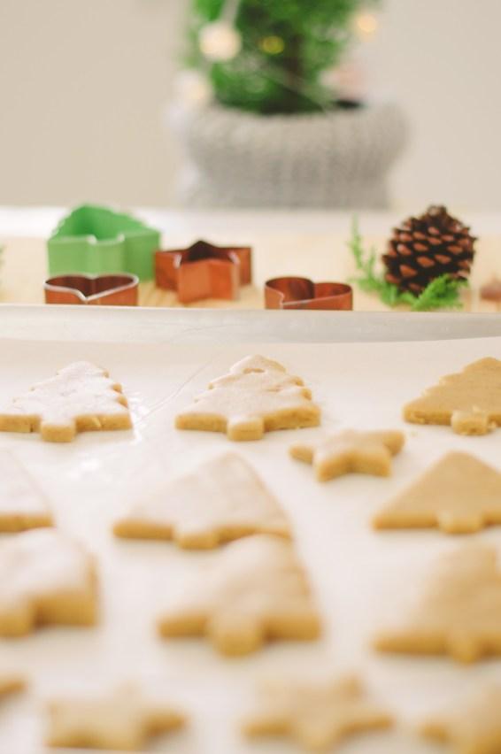 peripecias-natal-cookies-006