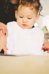 peripecias-natal-bebes-007