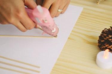 peripecias-natal-ornamentos-003