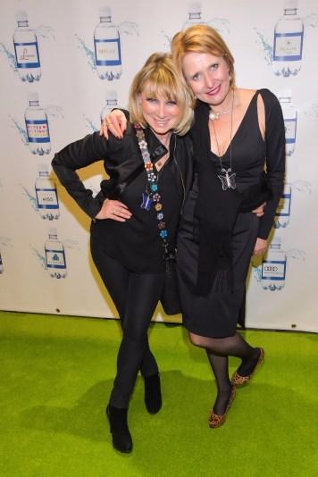 Martina und Gesa (Foto: Eva Oertwig/SCHROEWIG)