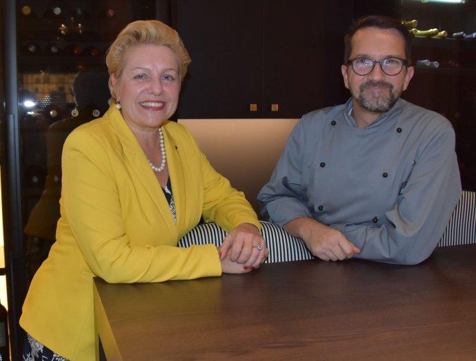 ELLA-Gabriele-Maessen-und-Manuel-Eich
