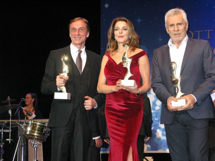 Notte delle Stelle 2020_Premio Bacco