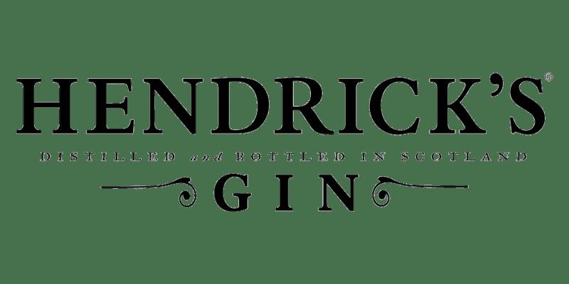 Featured_Brands-Gin-Hendricks