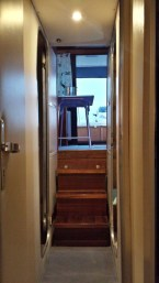 14-mt-yacht (1)