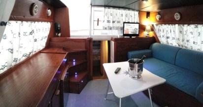 14-mt-yacht (5)