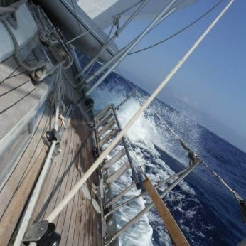barca-20mt-10