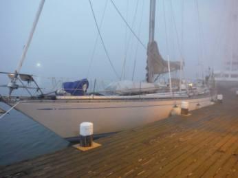 barca-20mt-8