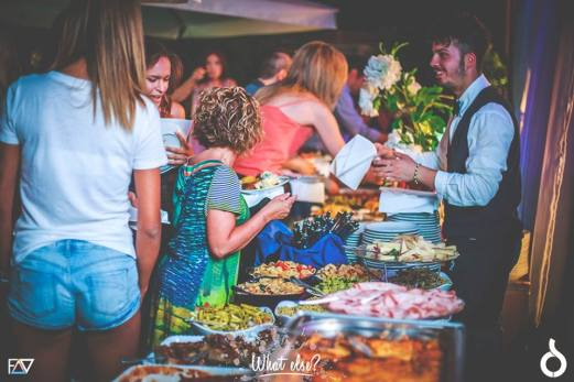 cena-buffet-aperitivo-os-club